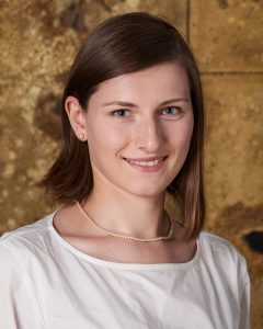 Marta Kaleta