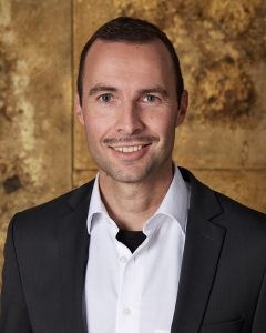 Timo Steinhauer