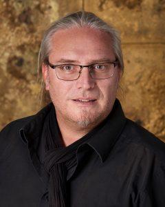 Torsten Schulz