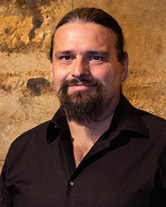Rainer Lolk